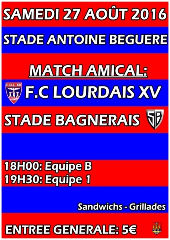 Match_Amical_Lourdes_-_Bagneres.jpg