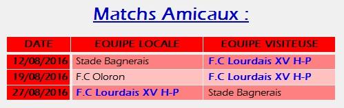 Matchs_amicaux.jpg