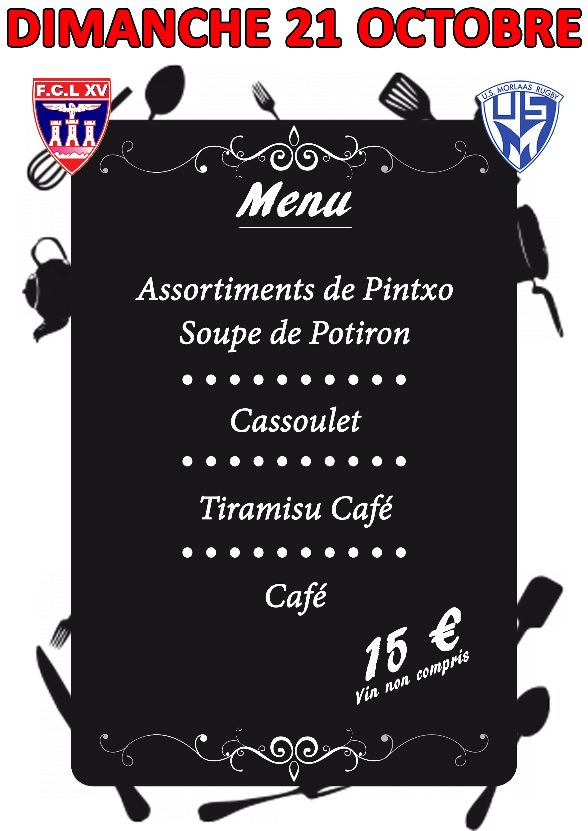 Menu_Morlaas.png