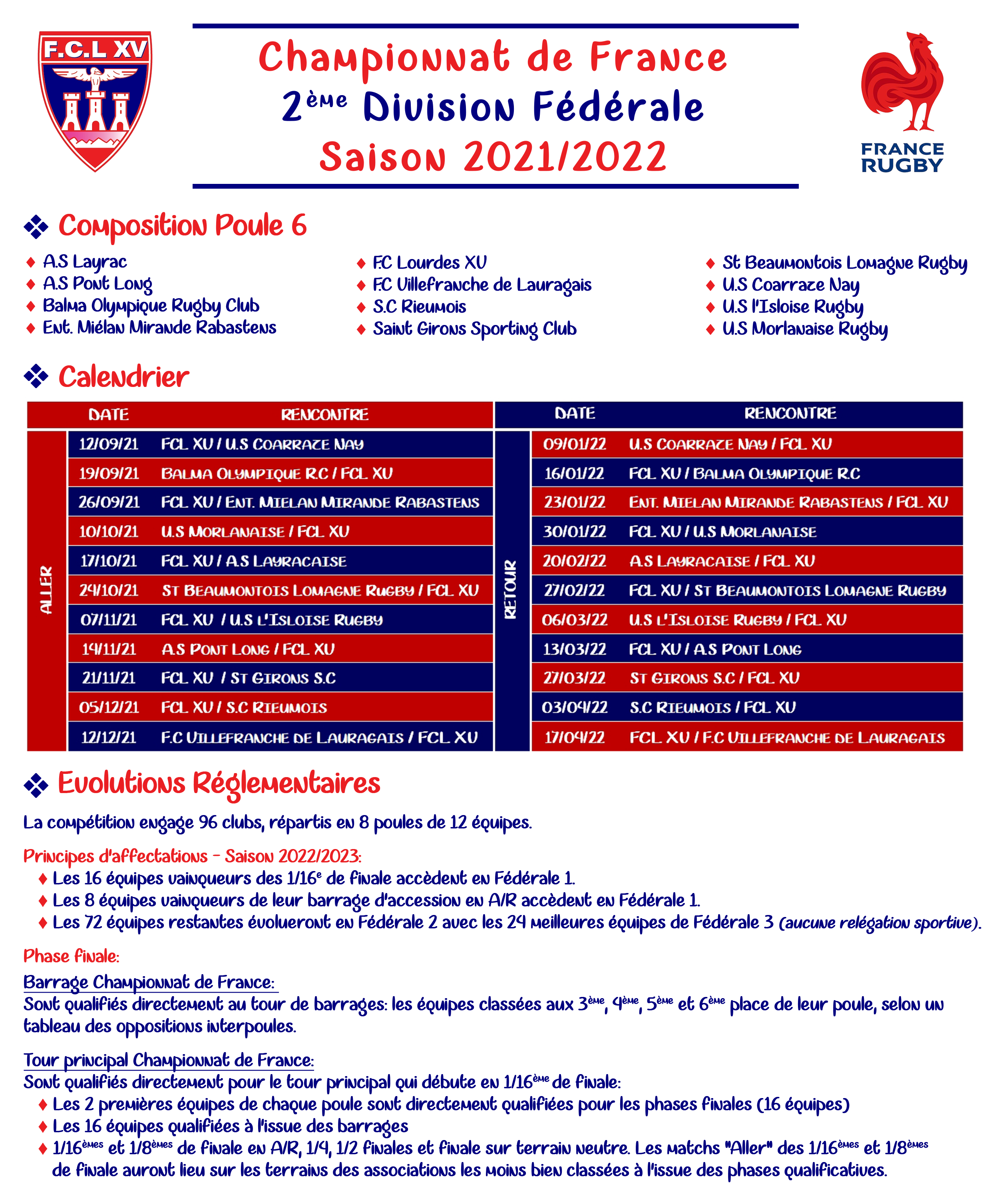 2DF_2021-2022.png