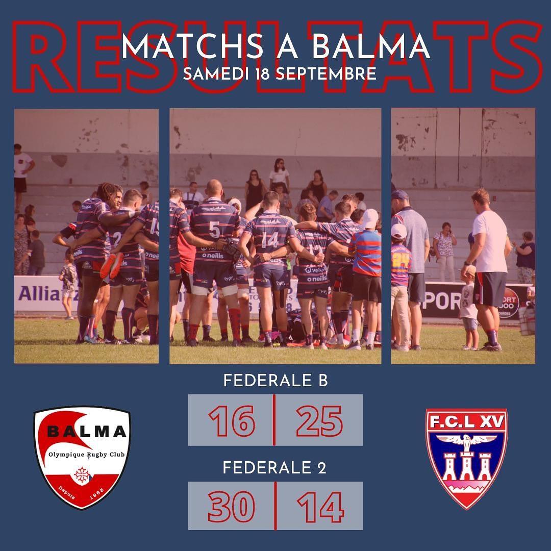 Resultats_Balma.jpg
