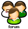forum fcl15.fr