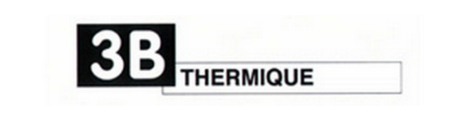 3b thermique.jpg