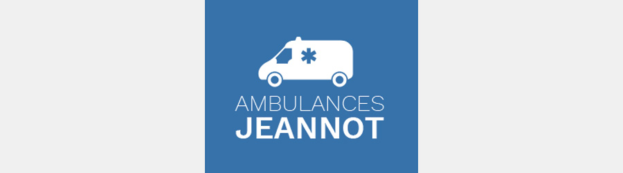 Ambulances Jeannot.jpg